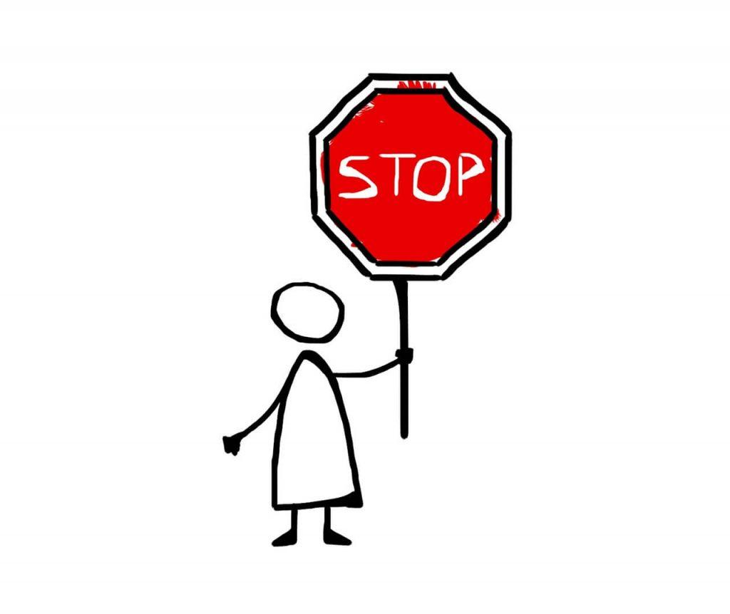 stop-1207069_1280