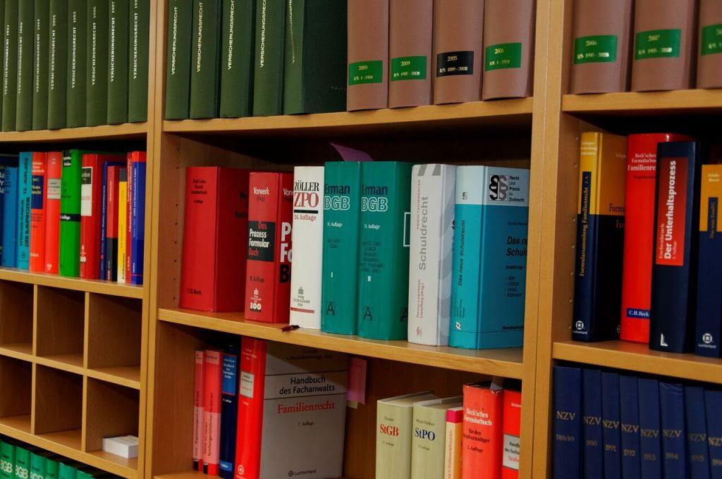 bookcase-335848_1280